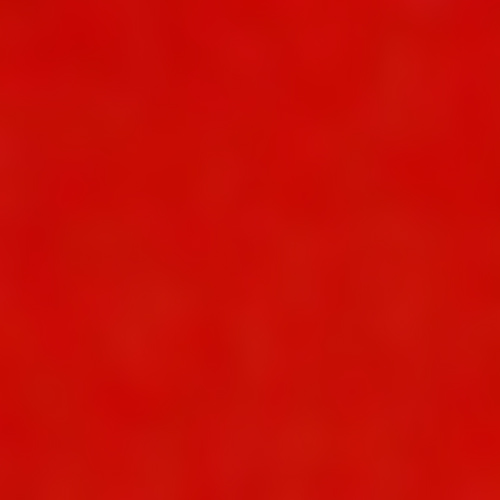 Red Softink M