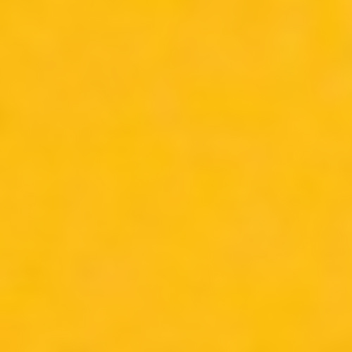 Yellow Softink S2G